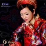 Tải bài hát Dạ Cổ Hoài Lang Mp3 trực tuyến