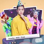 Tải bài hát Birthday Thọt Mp3 miễn phí
