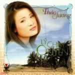 Download nhạc hot Bông Hồng Việt Nam miễn phí