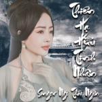 Tải nhạc online Thiên Hạ Hữu Tình Nhân (Cover) mới