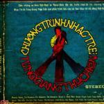 Tải bài hát mới Nối Vòng Tay Lớn (Pre 75) nhanh nhất