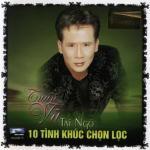 Download nhạc mới Tình mùa đông xứ lạ - Tuấn Vũ Mp3 hot