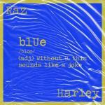 Download nhạc mới blUe hay online