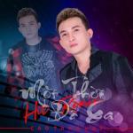Download nhạc hay Không Tin Thì Đừng Yêu (Remix)