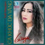 Tải nhạc Người Con Gái Việt Nam Da Vàng hot