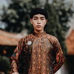 Ánh Nắng Của Anh (Remix) | Nghe nhạc Mp3