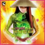 Tải nhạc hot Người Con Gái Việt Nam Bây Giờ trực tuyến