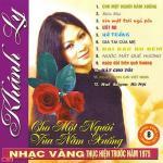 Download nhạc Mp3 Người Con Gái Việt Nam hot