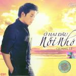 Download nhạc mới Quê Hương Ba Miền Mp3 trực tuyến
