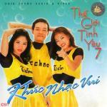 Tải nhạc Khúc Nhạc Vui Mp3 hot