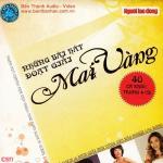 Download nhạc hay Sắc Màu Mp3 miễn phí