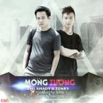 Download nhạc hot Mộng Tưởng (Produced By Stop) mới nhất