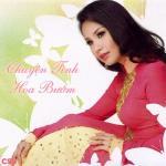 Download nhạc mới Thương Về Miền Trung Mp3