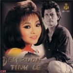 Download nhạc hay Cho Vừa Lòng Em miễn phí