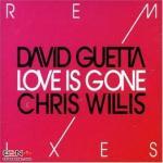 Tải bài hát Love Is Gone (Amo & Navas Remix) trực tuyến