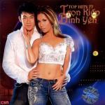 Tải bài hát mới Hờn Ghen Mp3 hot