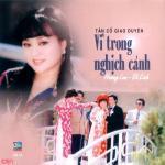 Tải bài hát hay Làm Dâu Xứ Lạ (Tân Cổ) Mp3 hot