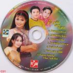 Tải nhạc hay Ảo Mộng Tình Yêu (Tân Cổ) Mp3 online