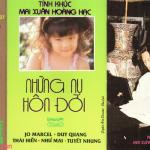 Download nhạc mới Huyền Thoại hot