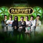 Download nhạc mới Hy Vọng hot
