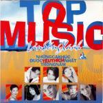 Nghe nhạc Nắng Vàng Biển Xanh Và Anh Mp3 online