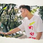 Download nhạc Em À Mp3 online