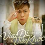 Tải bài hát Mp3 Vừa Đi Vừa Khóc (Remix)