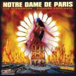 Tải bài hát mới Les Sans-Papiers (Live) Mp3 online