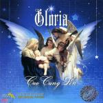Download nhạc online Hai Mùa Noel Mp3 hot