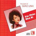 Download nhạc hot Thư Đô Thị Mp3 mới