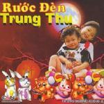 Tải bài hát Trăng Tròn Mp3 trực tuyến