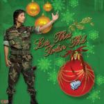 Tải nhạc Dư Âm Mùa Giáng Sinh Mp3 online