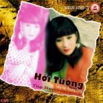 Tải nhạc Tơ Hồng Mp3 trực tuyến
