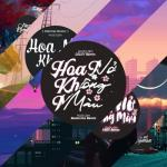 Tải bài hát hot Hoa Nở Không Màu (Orinn Remix) hay nhất