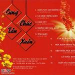 Download nhạc Mp3 Điệp Khúc Mùa Xuân về điện thoại
