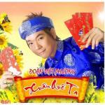 Download nhạc hay Liên Khúc: Nàng Xuân Mp3