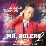 Download nhạc online Liên Khúc: Vầng Trăng Cô Đơn (Remix) Mp3 mới