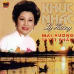 Tải bài hát Mp3 Hòn Vọng Phu III trực tuyến