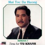 Download nhạc Mp3 Lời Nguyễn Cầu Nửa Đêm hot