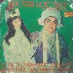Nghe nhạc hot Cải Lương: Natra Lóc Thịt (1/2) về điện thoại