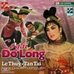 Download nhạc online Cải Lương: Cô Gái Đồ Long (2/2) hot