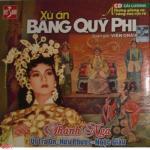 Cải Lương: Xử Án Bàng Quý Phi (2/2) | Download nhạc Mp3
