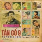 Tải bài hát hay Mưa Trắng Kinh Kỳ (Tân Cổ) Mp3 miễn phí