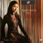Tải nhạc Mp3 Mất Nhau Mùa Đông miễn phí