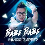 Nghe nhạc Babe Babe (DJ Linh Ku Remix) Mp3 online