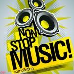 Tải bài hát Nonstop - Việt Mix - Tâm Trạng Buồn Vol.2 mới nhất