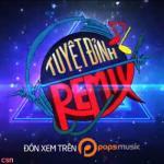 Nghe nhạc online Liều Thuốc Cho Trái Tim (Remix) mới nhất
