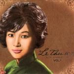Download nhạc hay Bến Xuân hot