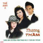 Tải nhạc mới Hoa Một Tên Người Hai Họ Mp3
