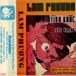 Tải bài hát Kiếp Nghèo (Pre 75) Mp3 miễn phí